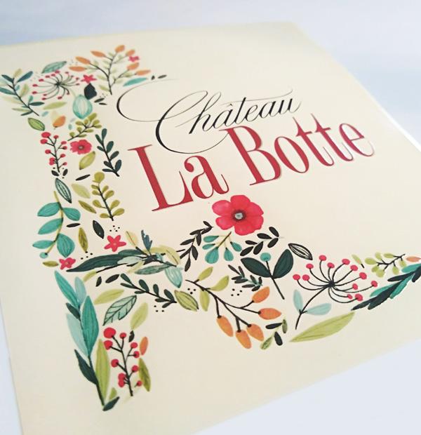 impressions etiquettes bouteilles vin pse
