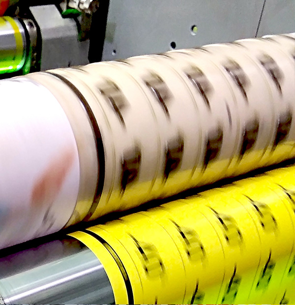 pse imprimerie etiquettes adhesives