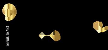 logo iac agence creation graphique